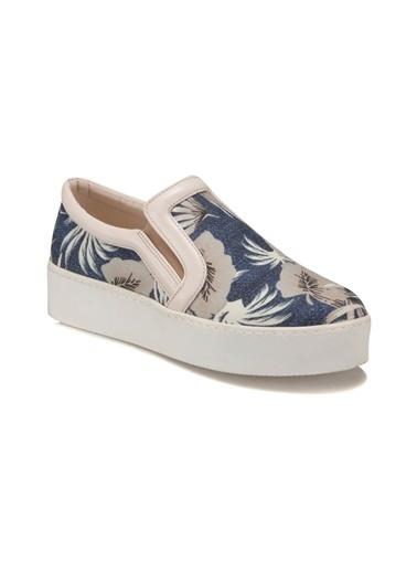 Butigo Sneakers Lacivert